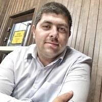 Белял, 28 лет, Водолей, Симферополь