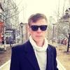 Никита, 33, г.Ханты-Мансийск