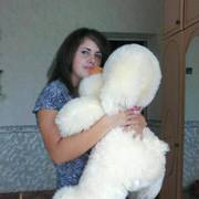 Besya, 34, г.Прохладный