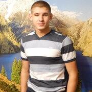 Евгений Щепочкин, 25, г.Сим
