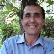 Олег., 44