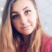 яна, 16, г.Винница