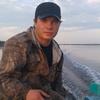 Вася, 31, г.Вилюйск