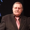 mark, 71, Syktyvkar