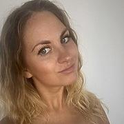 Александра, 30, г.Лесной