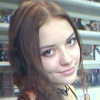 angela, 32 года, Стрелец, Москва