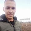 Алексей, 36, г.Светлый Яр