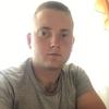 Сергій, 22, г.Межгорье
