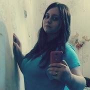 Светлана, 24, г.Богородицк