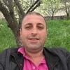 Kadir, 34, г.Баку