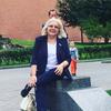 Надежда, 54, г.Подольск