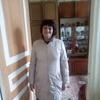 Валентина, 58, г.Вышний Волочек