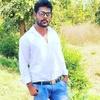 Rathod Ramnayak, 28, г.Дели