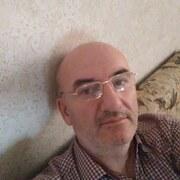 Оми, 56, г.Ставрополь