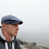 Dmitry, 52 года, Овен, Нижний Новгород