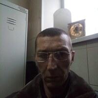 Некак, 23 года, Лев, Омск