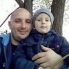 Олег, 28, г.Тульчин