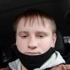Евгений, 26, г.Брянск