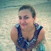 Алена, 29