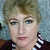 Елена, 44, г.Грозный