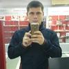 Андрей, 28, г.Уссурийск