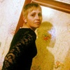 Galina, 49, Novouralsk