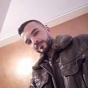 Wahid, 35 лет, Весы