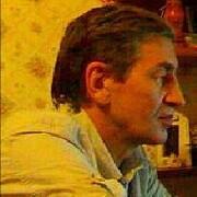 Леонид, 51, г.Асбест