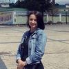 Polina, 18, г.Киев