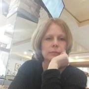 Елена, 44, г.Камбарка