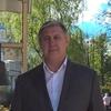 глеб, 57, г.Санкт-Петербург