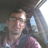 Сергей, 43, г.Kellinghusen