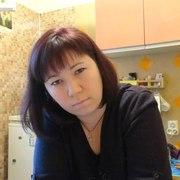 Алена, 37, г.Агрыз