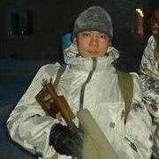 Никита, 29, г.Вяземский