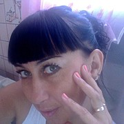 Ольга, 43, г.Купино