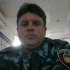 Женя, 36, г.Изяслав