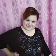 Елена, 34, г.Арзамас