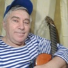 Половинкин Иван Никол, 66, г.Барнаул
