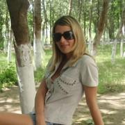 Ксения, 43, г.Саяногорск