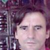 Sandu, 50, г.Focsani