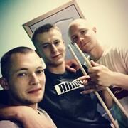 Alexander, 26, г.Спасск-Дальний