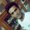 Rahman Jaykar, 22, г.Бомбей