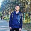 hikmat bek, 25, г.Челябинск