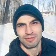 Сергей 29 Тула