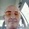 Вячеслав, 65, г.Старощербиновская