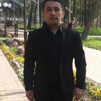 Хуршед, 43 года, Водолей, Душанбе