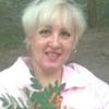 Oksana, 47, Kadiivka