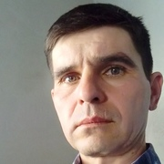 Сергей, 44, г.Грачевка