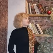Светлана 53 Феодосия