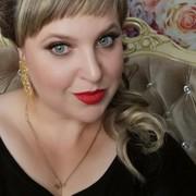 Светлана, 30, г.Реж